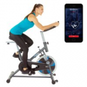 Deals List: PROGEAR 300BT Exercise Bike/Indoor Training Cycle