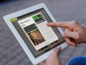 Deals List: The Social Distancing Lifetime Subscription Bundle Ft. Rosetta Stone