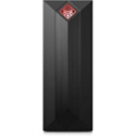 Deals List: OMEN Obelisk 875-1045m Desktop,  AMD Ryzen 5 3500,8GB,1TB,Windows 10
