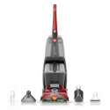 Deals List: Hoover Power Scrub Deluxe Carpet Cleaner