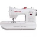 Deals List: Singer One 24-Stitch Sewing Machine