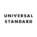 Deals List: @Universal Standard