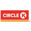 Deals List: @Circle K