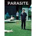 Deals List: Parasite 4K Digital Movie