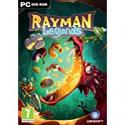 Deals List: Rayman Legends for PC
