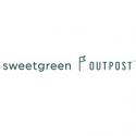 Deals List: @Sweetgreen Outpost
