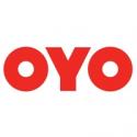 Deals List: @OYO Hotels & Homes