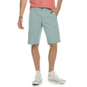 Deals List: Urban Pipeline Mens Ultimate Flat-Front Shorts