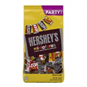 Deals List: Easter Candy M&M'S, Snickers, Twix, 3 Musketeers & Starburst Chocolate (32.45oz)