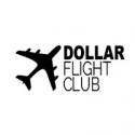 Deals List: @Dollar Flight Club