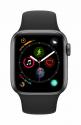 Deals List: Samsung Galaxy Watch Active 40mm Smartwatch (Refurb)
