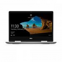 "Deals List: Dell Inspiron I5491-5241SLV-PUS 14"" FHD 2-in-1 Touchscreen Laptop (i5-10210U 8GB 256GB SSD)"