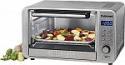 Deals List: Cuisinart Convection Toaster/Pizza Oven