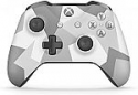 Deals List: Xbox Wireless Controller - Winter Forces Special Edition