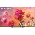"Deals List: SAMSUNG 75"" Class 4K Ultra HD (2160P) HDR Smart QLED TV QN75Q9FN"