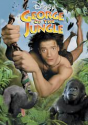 Deals List: George Of The Jungle HDX Digital