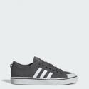Deals List: Adidas Originals Nizza Men's Shoes