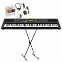 Deals List: Yamaha PSR-EW300FB 76 Key Portable Keyboard