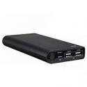 Deals List: Monoprice Select Speed Plus USB Power Bank 20,100mAh, 3-Port