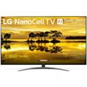 Deals List: Samsung Frame QN55LS03RAFXZA 55-inch 4K UHD Smart HDTV