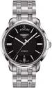 Deals List: TISSOT T-Classic Automatic III Automatic Mens Watch