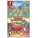 Deals List: Nintendo Switch Lite- Grey