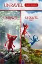 Deals List: Unravel Yarny Bundle Xbox One