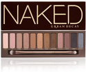 Deals List: Urban Decay Naked Reloaded Eyeshadow Palette