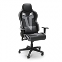 Deals List: Respawn-104 Racing Style Gaming Chair RSP-104