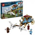Deals List: LEGO Hidden Side Shrimp Shack Attack 70422 AR  + $10 GC