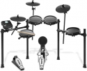 Deals List: Simmons SD200 Electronic Drum Kit w/Mesh Snare Black