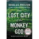 Deals List: $0.99 & up, select Nonfiction reads on Kindle