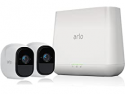 Deals List: Arlo Cameras and Kits - Your Choice
