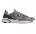 Deals List: New Balance Men's 45X Sneaker Shoes