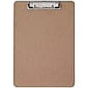 Deals List: Staples Recycled Hardboard Clipboard (Letter/A4 Size)