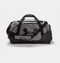 Deals List: Under Armour Men's Undeniable 3.0 Medium Duffle Bag