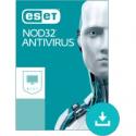 Deals List: ESET NOD32 Antivirus 3 PCs