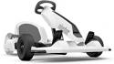 Deals List: Segway Ninebot S Self-Balancing Scooter + Segway Ninebot GoKart Ki
