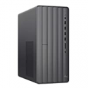Deals List: HP ENVY TE01-0150xt Desktop, 9th generation Intel Core i5 9400 ,8GB,1TB,Windows 10 Home