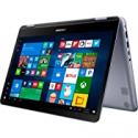 Deals List: Samsung Notebook 7 Spin 13.3-in Touch Laptop,  8th Gen Intel Core i5-8250U,8GB,512GB SSD,Windows 10