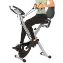 Deals List: Bowflex TreadClimber TC200 Treadmill + Cardio Machine Mat
