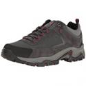 Deals List: Columbia Mens Granite Ridge Hiking Shoes