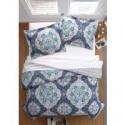 Deals List: Modern. Southern. Home. Amelia Comforter Set