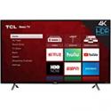 Deals List: TCL 43S405 43-inch 4K Ultra HD Smart LED TV