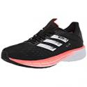 Deals List: New Balance 880v9 Mens Running Shoe