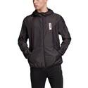 Deals List: Puma Essentials Men's Fleece Hoodie Men Sweat Basics