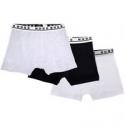 Deals List: 3 Pack Hugo Boss Mens Stretch Cotton Boxer Trunk Underwear
