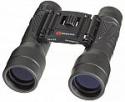 Deals List: Simmons 16x32 ProSport Weather Resistant Roof Prism Binoculars