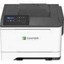 Deals List: Lexmark C2325dw Color Laser Printer