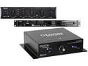 Deals List: Denon DN-900R Network SD/USB Audio Recorder